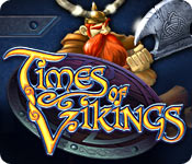 Times of Vikings - Featured Game