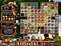 Download Tinos Fruit Stand ScreenShot 1