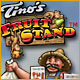 Tino's Fruit Stand - Free game download