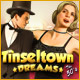 Tinseltown Dreams: The 50s - Free game download