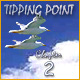 Free online games - game: Tipping Point 2
