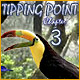 Free online games - game: Tipping Point 3