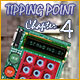 Free online games - game: Tipping Point 4