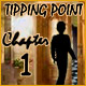 Free online games - game: Tipping Point