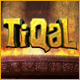 TiQal - Free game download