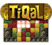 TiQal Game Featured Image