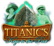 Titanic's Keys to the Past Game Featured Image