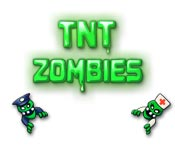 game - TNT Zombies