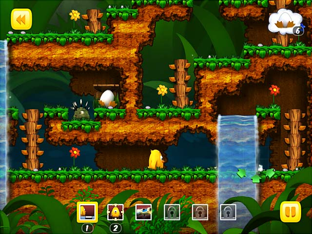 Toki Tori Screenshot http://games.bigfishgames.com/en_toki-tori/screen1.jpg