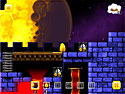 Toki Tori - Screenshot 2