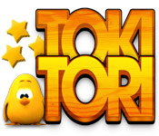 Toki Tori - Featured Game