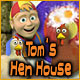 Tom's Hen House Game