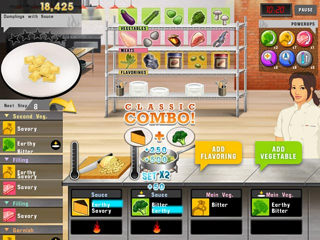 Click To Download Top Chef