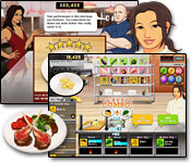 top chef online game