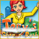 Tory's Shop N' Rush - Free game download