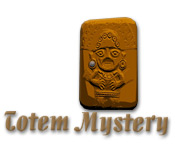 Buy PC games online, download : Totem Mystery