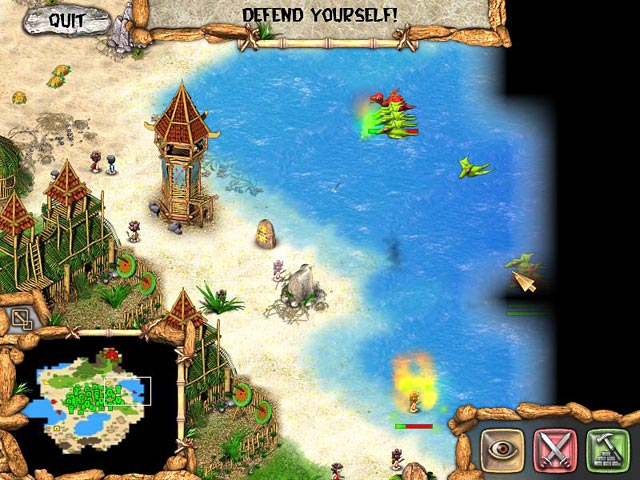 Totem Tribe Screenshot http://games.bigfishgames.com/en_totem-tribe/screen2.jpg