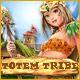 Totem Tribe Game