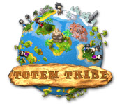 Totem Tribe Game Featured Image