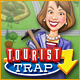 Tourist Trap: Build the Nation