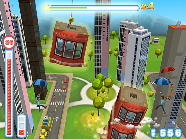 Tower bloxx deluxe full game free pc download play for Big fish games free download full version