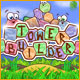 Tower Builder - Free game download