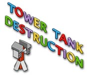 Tower Tank Destruction - Online