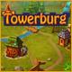 Towerburg