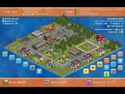 1. Townopolis: Gold game screenshot
