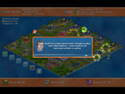 2. Townopolis: Gold game screenshot
