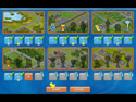 Buy PC games online, download : Townopolis: Gold