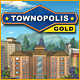 Townopolis: Gold - Free game download