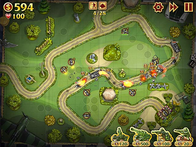 Toy Defense Screenshot http://games.bigfishgames.com/en_toy-defense/screen1.jpg