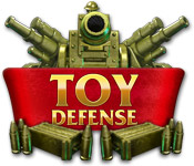 Toy Defense casual game - Get Toy Defense casual game Free Download