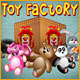 Toy Factory - thumbnail