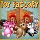 Toy Factory - thumbnail