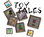 Buy PC games online, download : Toy Tales