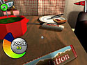 Toy Golf Screenshot-3