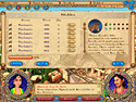 Tradewinds Caravans casual game - Screenshot 2