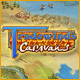 Tradewinds Caravans Game