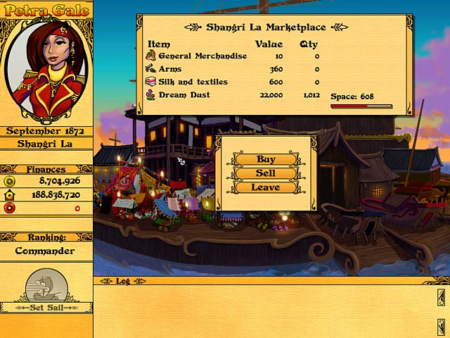 Tradewinds Classic Screenshot http://games.bigfishgames.com/en_tradewinds-classic/screen1.jpg