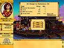 Download Tradewinds Classic ScreenShot 1