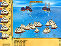 Download Tradewinds Classic ScreenShot 2