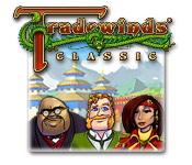Tradewinds Classic Feature Game