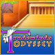 Tradewinds Odyssey - Free game download