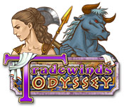 Tradewinds Odyssey - Online