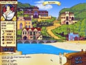 in-game screenshot : Tradewinds 2 (pc) - Set sail for adventure in this super sequel.