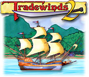 Tradewinds 2 Feature Game