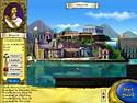 Tradewinds Legends screenshot 1