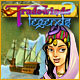 Free online games - game: Tradewinds Legends